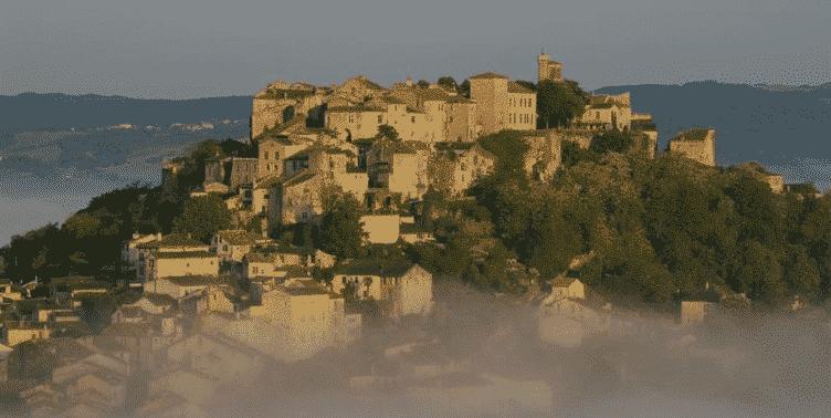 Partir en vacances en Septembre pas cher dans le Tarn et Garonne