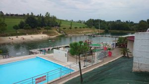 base-de-loisirs-1-1-300x169 Leisure and Activities – South of France, Occitania Region, nearby Toulouse, Occitania Region