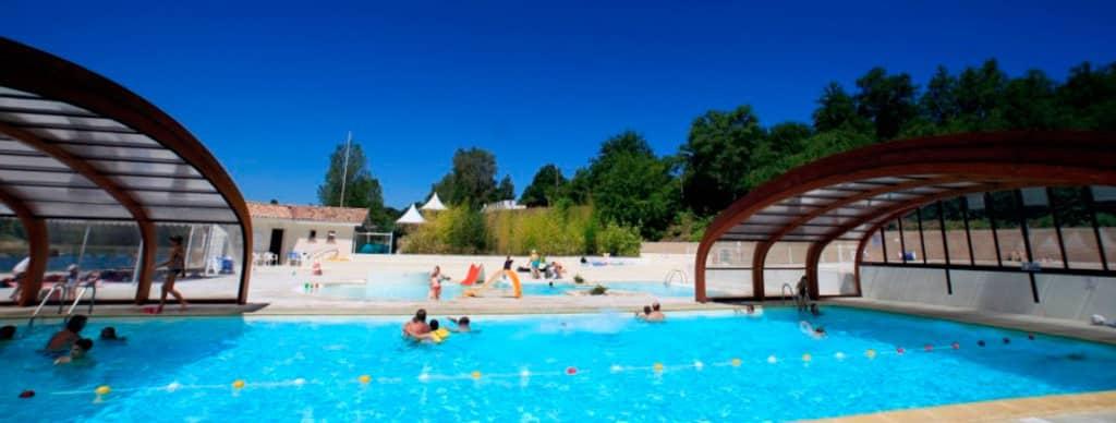 location-vacances-tarn-garonne-82