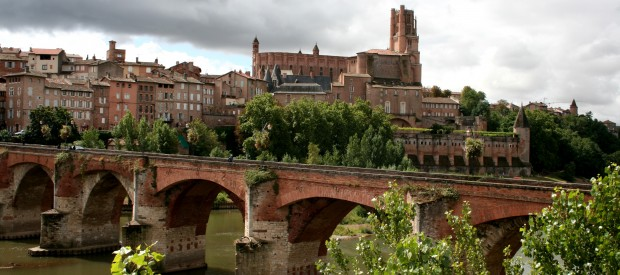 Albi-620x2751 May Holidays 2018 – Special Offers – Ascension & Pentecost