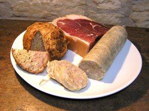 Gastronomie Tarn et Garonne Hameaux des Lacs locations vacances pas cher