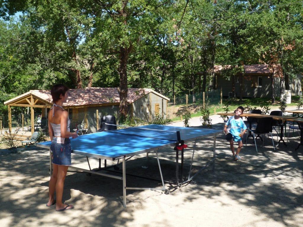 Camping club enfants tarn et garonne for Camping tarn et garonne avec piscine