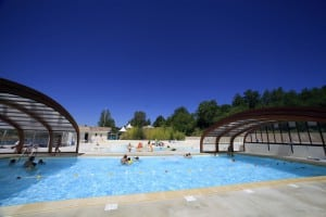 HAM LACS (1) Leisure and Activities – South of France, Occitania Region, nearby Toulouse, Occitania Region