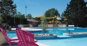 Piscine_du_Faillal_proche_Monclar Leisure and Activities – South of France, Occitania Region, nearby Toulouse, Occitania Region