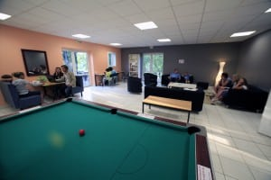 _MG_1562 Group Events – Holiday Resort, Garonne Region, nearby Toulouse, Occitania Region