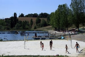 _MG_2230 Leisure and Activities – South of France, Occitania Region, nearby Toulouse, Occitania Region